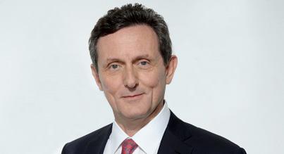 Nicola Volpi